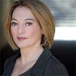 Photo of Paula Brancato